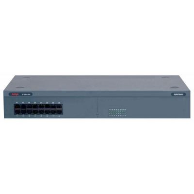 Avaya IP500 Digital Station 16A Norstar (700500699) (Refurbished)