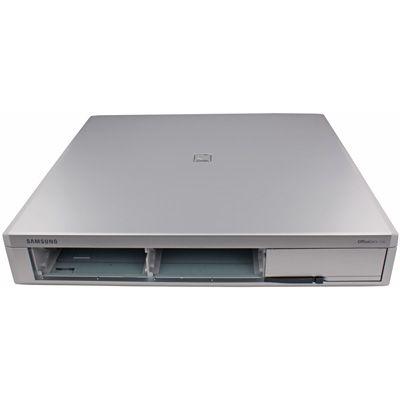 Samsung OfficeServ 7100 Main Cabinet (0x0) (KPOS71M/XAR)