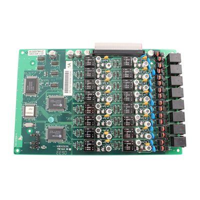 Comdial DX-120 (DPM16) 16-Port Digital Circuit Module (7221) (Refurbished)