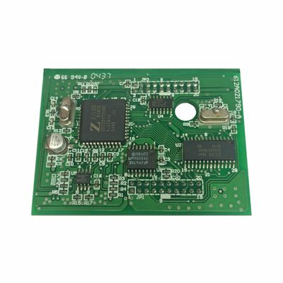 Comdial DX-80/120 (MDM) Modem Module (7249) (Refurbished)