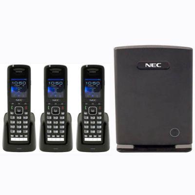 SMB Wireless ML440 Package