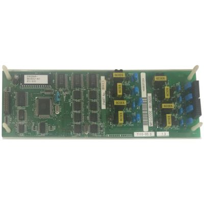NEC DS2000 - Caller ID Daughter Board - 8 Port (DX2NA-8CIDU) (80013) (Refurbished)