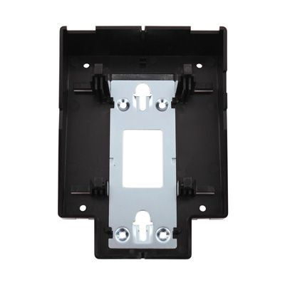 NEC 80579 Telephone Wall Mount Kit (Refurbished)