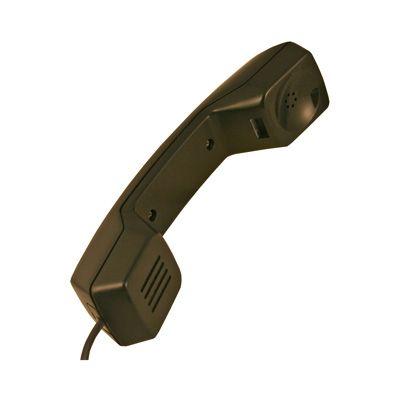 Replacement Handset - NEC/Nitsuko 805XX and 806XX Series Telephone (New)