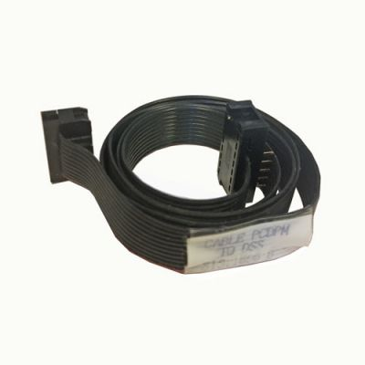 Inter-Tel Axxess PCDPM-to-DSS Interface Cable (813.1595) (Refurbished)