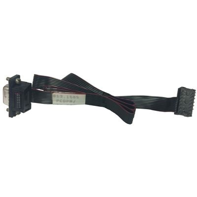 Inter-Tel Axxess PCDPM-to-RS-232C Cable (813.1565) (Refurbished)