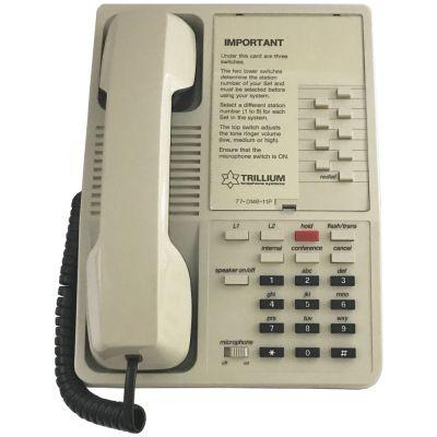 Trillium 90-0064 Telephone