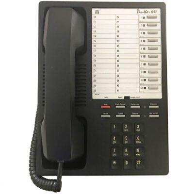Trillium Panther 1032 Speaker Telephone (90-0321)