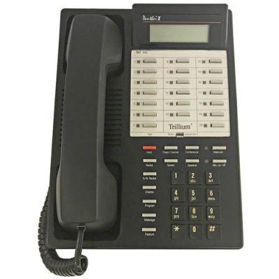 Trillium Panther II 2064 Display Telephone (90-0469)