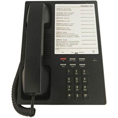 Trillium Panther II Basic Set Telephone (90-0470)