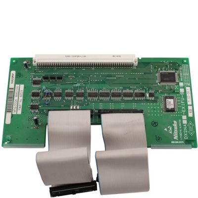 NEC/Nitsuko DX2NA-EXIFU-S1 Expansion Interface Card (92029) (Refurbished)