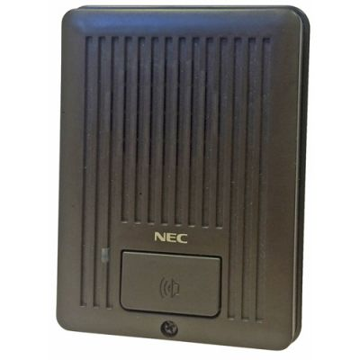 NEC DSX Analog Door Box (922450) (Refurbished)