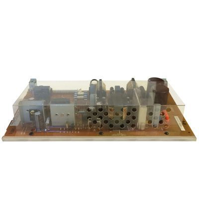 NEC/Nitsuko 28i Power Supply (92701) (Refurbished)