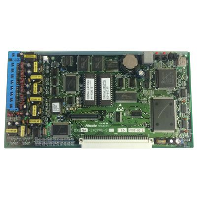 NEC/Nitsuko Central Processing Unit for 28i System (92705) (Refurbished)