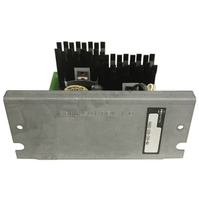 Mitel 9400-200-200-NA Redundant Power Module (Refurbished)
