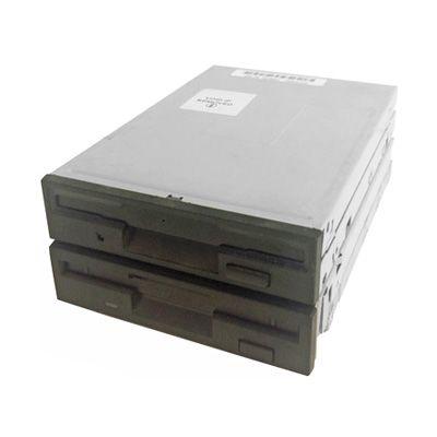 "Mitel SX-200 Light 3.5"" Floppy Disk Drive (9400-300-305) (Refurbished)"