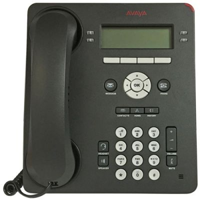 Avaya 9504 Digital Telephone (Refurbished)