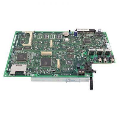 Toshiba ACTU1 Processor Board (ACTU1) (Refurbished)