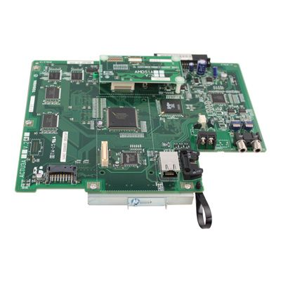 Toshiba ACTU3 Processor Board (ACTU3) (Refurbished)