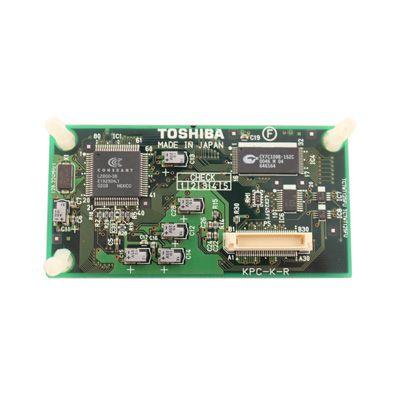 Toshiba 33.6Kbps/V.34 Modem (AMDS1A) (Refurbished)