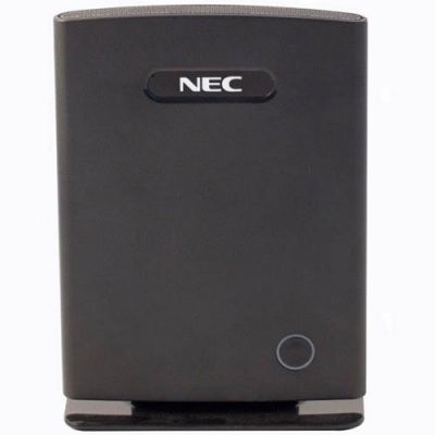 NEC AP20 IP DECT Access Point