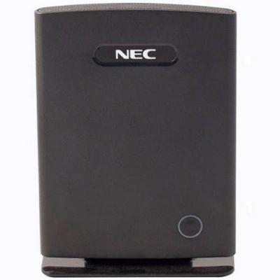 NEC AP20 IP DECT Access Point