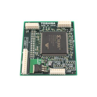 Toshiba ARCS1A - DTMF Receiver/Busy Tone Detector (Refurbished)