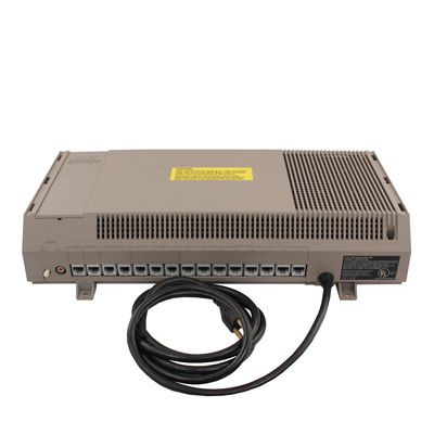 AT&T 308 Spirit Control Unit (6030-308) (Refurbished)