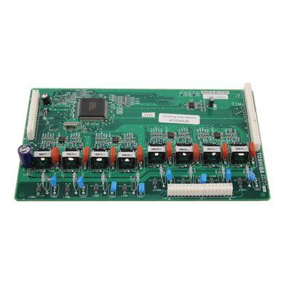 Toshiba 8-Circuit Digital Telephone Interface Subassembly (BDKS1) (Refurbished)