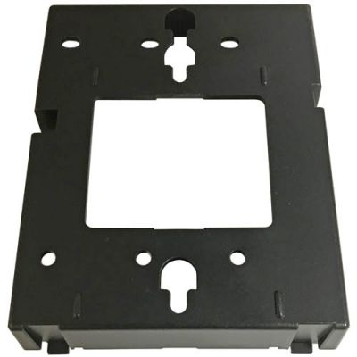 NEC Wall-Mount for DT920 (ITK-8LCX-1) IP Telephone - BE106887