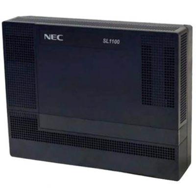 NEC SL1100 BASIC KSU (0X8X4) - BE110273