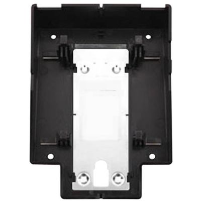 NEC Wall-Mount for SL2100 / SL1100 IP Phones - BE110790