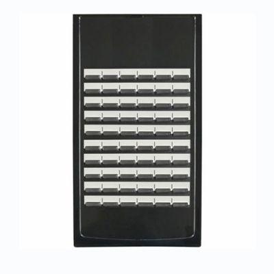 NEC SL2100 Digital 60-Button DSS (BE116519)
