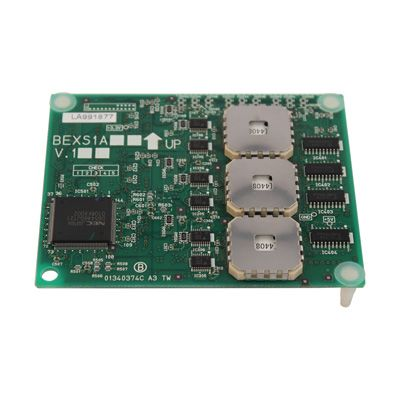 Toshiba Expansion Module (BEXS) (Refurbished)