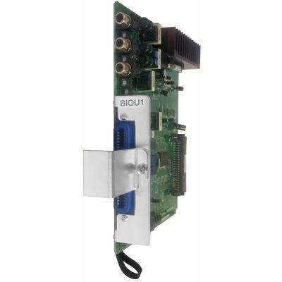 Toshiba Option Interface Unit (BIOU1A) (Refurbished)