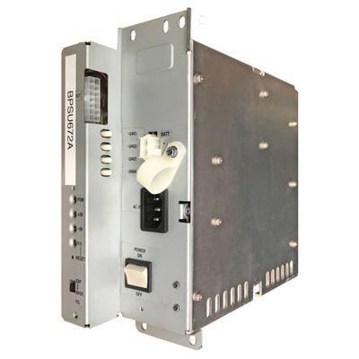 Toshiba BPSU672A Power Supply (Refurbished)