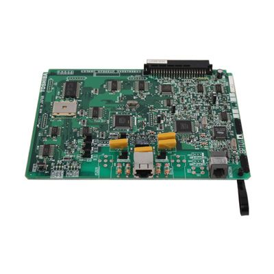Toshiba ISDN Primary Rate Interface Unit (BPTU1A) (Refurbished)