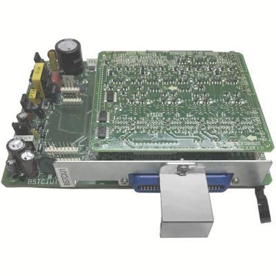 Toshiba BSTCIU1 8-Port Analog Station Card with caller ID (Refurbished)