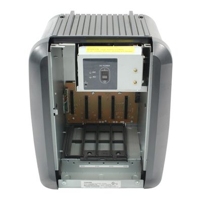 Toshiba CTX100 Expansion KSU with Power Supply (CHSUE112) (Refurbished)
