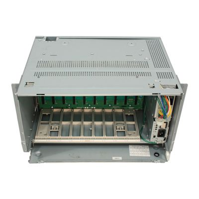 Toshiba CTX670 Expansion KSU with Power Supply (CHSUE672) (Refurbished)