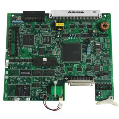 NEC Electra Elite IPK CPUI(300)-U20 CPU Card (Refurbished)
