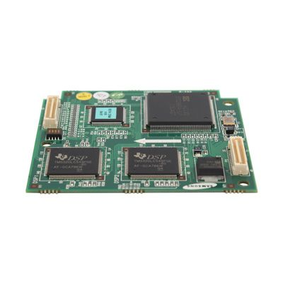 Samsung OS7400 (CRM) Common Resource Module (KPOS74BCRM/XAR)