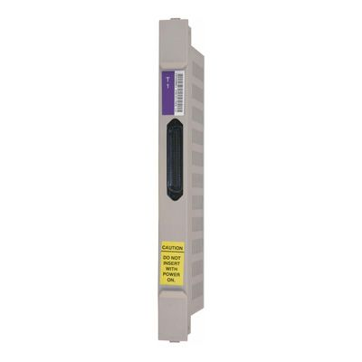 Samsung DCS T1 Digital Trunk Card - 24 cct. (KP40DBT1/XAR) (Refurbished)