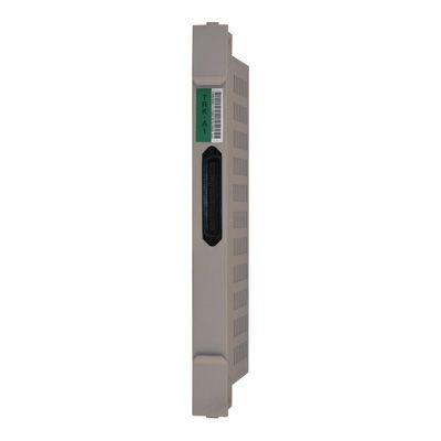 Samsung DCS 2-C.O's w/Caller ID Card (TRKA1) (KP40D-B3T2/XAR) (Refurbished)