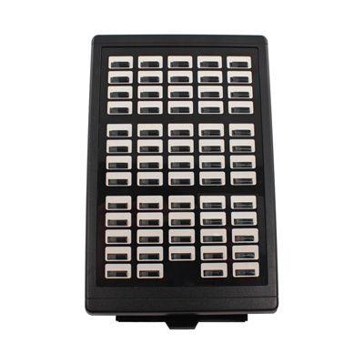 Samsung DCS 64-Btn Add-On-Module (Refurbished)
