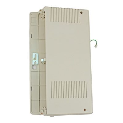 Toshiba DK40i Expansion Cabinet (4-Slot) (DKSUE40A) (Refurbished)