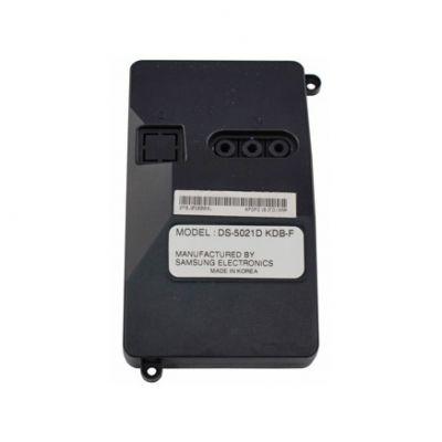 Samsung (KDBF) DS Full Duplex Speaker Phone Module (KPDP21B1FD/XAR) (Refurbished)