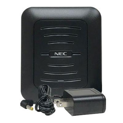 NEC DTL-RPT-2 Cordless DECT Repeater