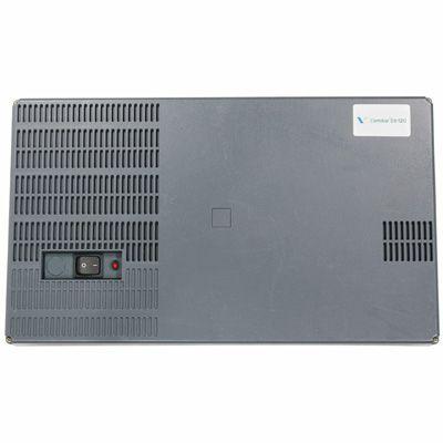 Vertical DX-120 KSU2 Expansion Cabinet (4x8) (7202P-00) (Refurbished)