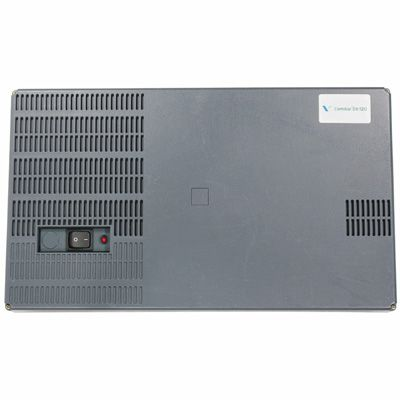 Vertical DX-120 Main KSU1 (4x8x4) (7201P-00) (Refurbished)